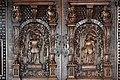Uster - Schloss - Innenansicht 2015-09-20 15-52-19.JPG