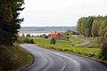 Utflyktsvägen vid V Djupvik.jpg