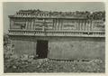 Utgrävningar i Teotihuacan (1932) - SMVK - 0307.j.0044.tif