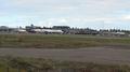 Uusi terminaali EFOU.png