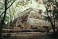 Uxmal Small Pyramid (9785503946).jpg