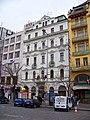 Václavské náměstí 23.jpg