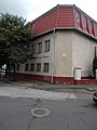 Várday Kata Református Általános Iskola, 2017 Kisvárda.jpg