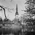 Västerås Domkyrka - KMB - 16001000250784.jpg