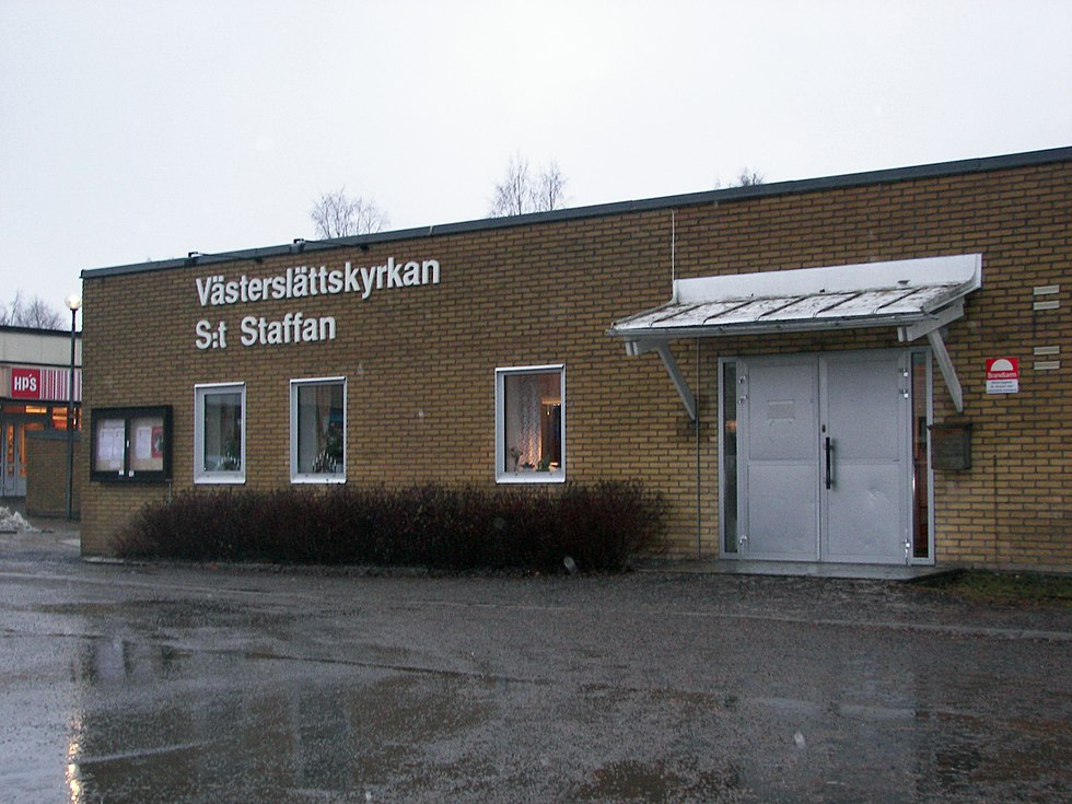 Staffan Dempe, Sankt Pauligatan 13C, Gteborg | patient-survey.net