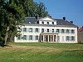 Vémars (95), château des Carneaux.jpg