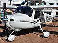 VH-LSO Cessna 162 SkyCatcher (6486062831).jpg