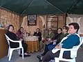 VI Fiesta de los Pueblos Amigos en Benagéber..jpg