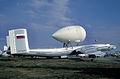 VM-T Atlant (12155590806).jpg
