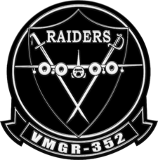 VMGR-352 squadron insignia.png