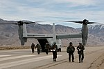 VMM-268 Supports Mountain Exercise 1-15 at Marine Corps Mountain Warfare Training Center Bridgeport, California 150202-M-DF987-258.jpg
