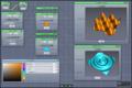 VRL-Studio Screenshot.png