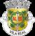 Vila Real