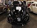 VW Beetle (1946).jpg