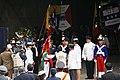 V ENCUENTRO PRESIDENCIAL ECUADOR-VENEZUELA (3563309834).jpg