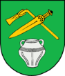 Coat of arms of Vaale