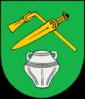 Vaale-Wappen.png