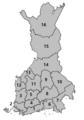 Vaalipiirit 1930.png