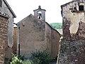 Vabres-l'Abbaye Salmanac chapelle.jpg