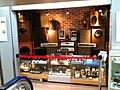 Vacuum Tube Kingdom, Tokyo Radio Department Store B1F.jpg