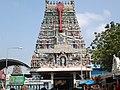 Vadapalani Andavar Temple.jpg