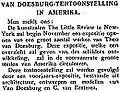 Vaderland 1925-09-26 ochtend 03 article 01.jpg