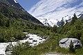 Vadret da Morteratsch - panoramio (69).jpg