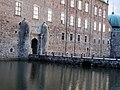 Vadstena castle main gate.jpg