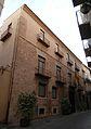 València, palau de l'Almirall.JPG