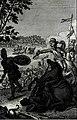 Valdivia ataca a los Araucanos.jpg