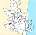 Valencia-Barris-Clau-Sant Isidre.png