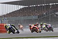 Valentino Rossi leads the group 2015 Silverstone.jpeg