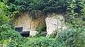 Valkenburg-Groeve Einde Plenkertweg (4).jpg