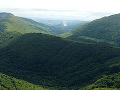 Vallée Santoire depuis Pas de Peyrol (1).jpg