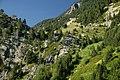 Vall de Núria (14558162730).jpg