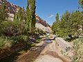Valle de Jere-CTJ-IMG 5671.jpg