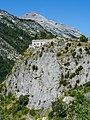 Valle del Aragón - WLE Spain 2015 (16).jpg