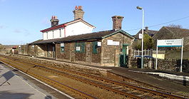 Valley Railway Station 2009.jpg