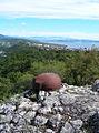 Vallo über Rijeka1.jpg