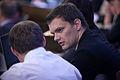 Valsts prezidenta vēlēšanas Saeimā (5789022839).jpg