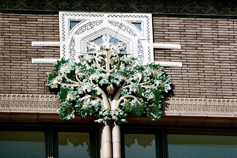 Najpoznatije svetske arhitekte - Page 2 800px-Van_Allen_Column_Capital