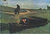 Van Gogh - Torfboot mit zwei Figuren.jpeg