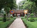 Van Mieu Hanoi 4550352543 7f085eeb24 t.jpg
