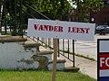 VanderLeest Campaign (5959110714).jpg