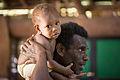 Vanuatu-humans-of-vanuatu-30.jpg