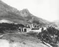 Varagavank monastery view.png