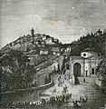 Varese Santuario del Sacro Monte.jpg