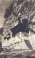 Varna - Aladzha monastery.jpg