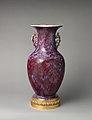 Vase MET DP704030.jpg