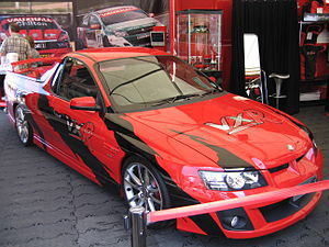 Vauxhall Maloo VXR - Flickr - robad0b.jpg